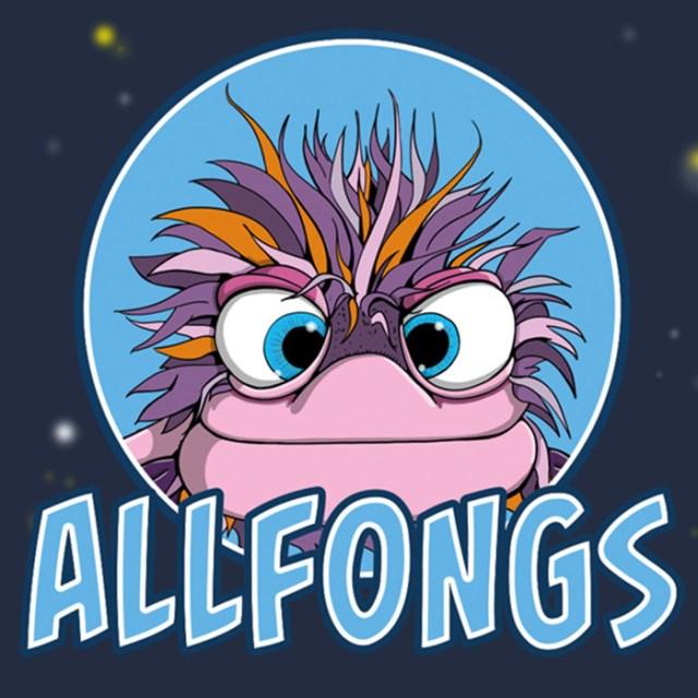 Allfongs