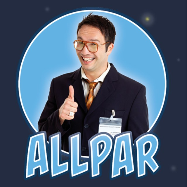 Allpar