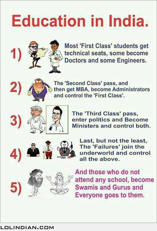 Cartoons On Testing Teaching Humor Homeschool Humor Education