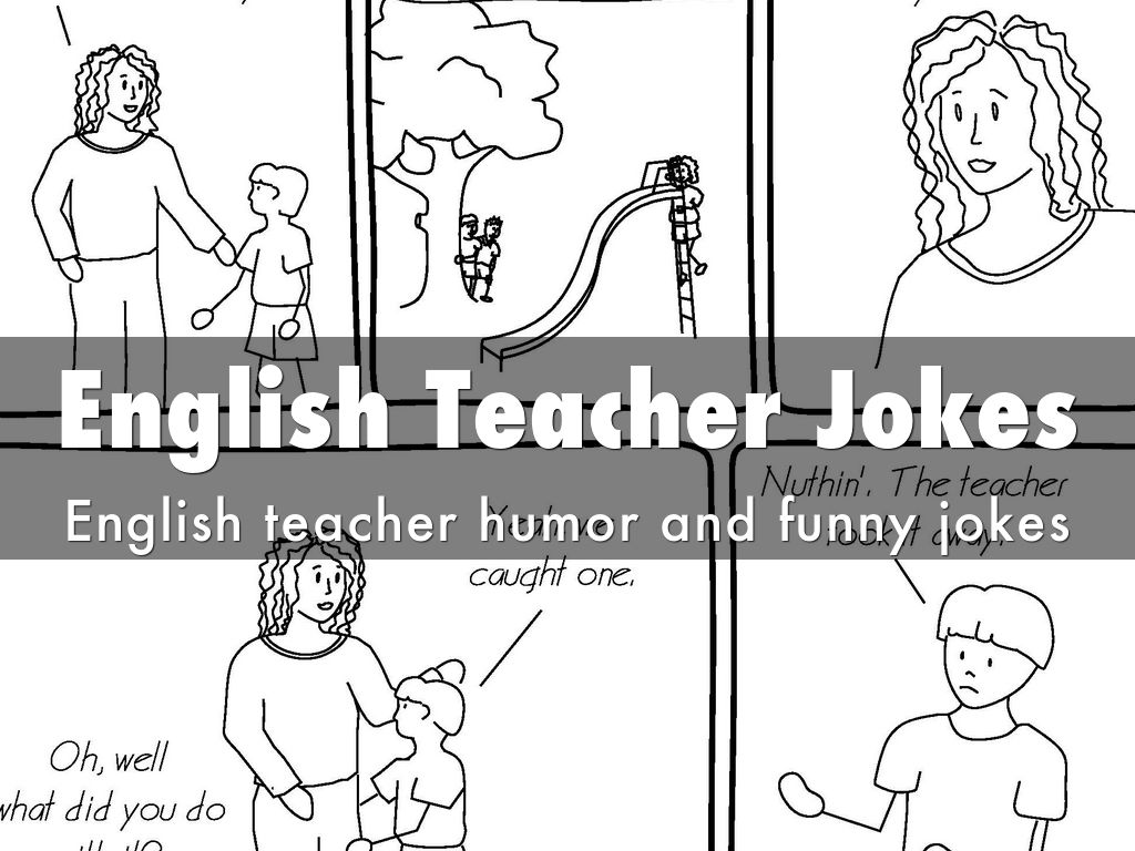Funny Jokes In Spanish That Ll Make Laugh Your Way To Fluency