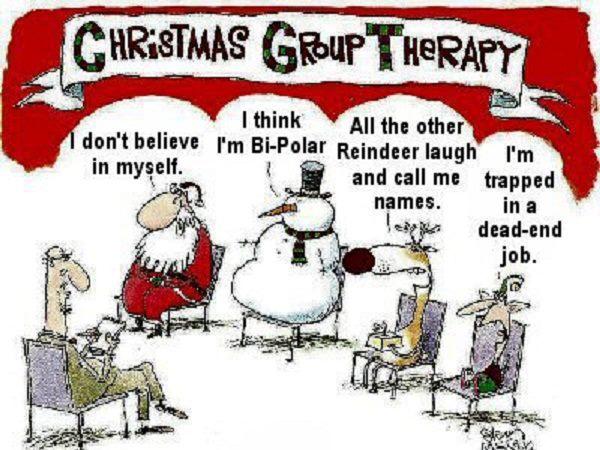 Christmas Joke Book For Kids Funny Christmas Jokes For Kids By