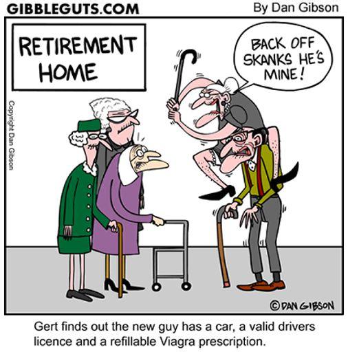 Senior Citizen Jokes And Quotes Quotesgram