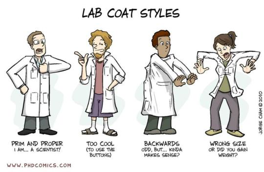 Image result for comics about laboratory