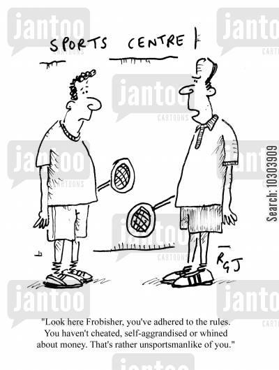 Shop Cartoon Humor T Shirts Online Spreadshirt