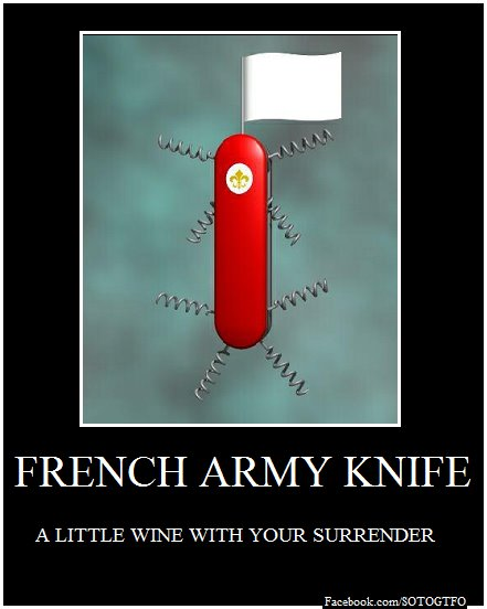 25 Best Memes About Knife With Scope Knife With Scope Memes