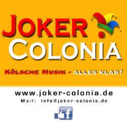 Joker Colonia