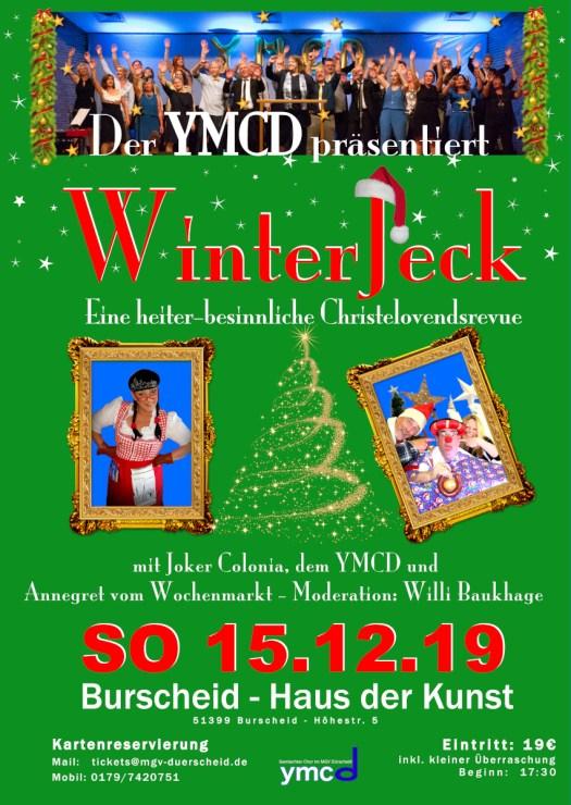 WinterJeck