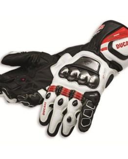 Găng tay Ducati Corse gloves