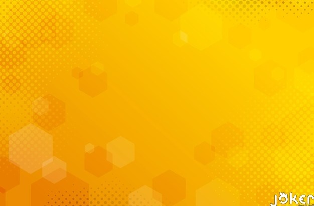 abstract-halftone-background_23-2148583453