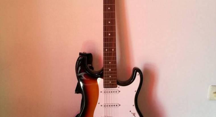 6228831378-guitarra-eletrica-j-d-guitars