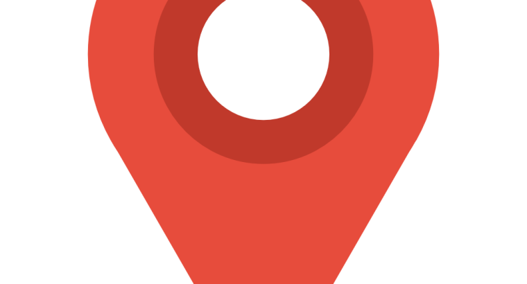 map-marker-icon