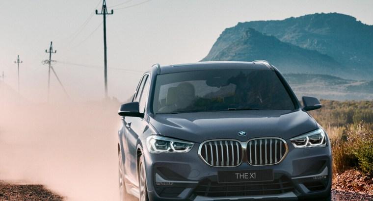 Bilia-Group-BMW-X1