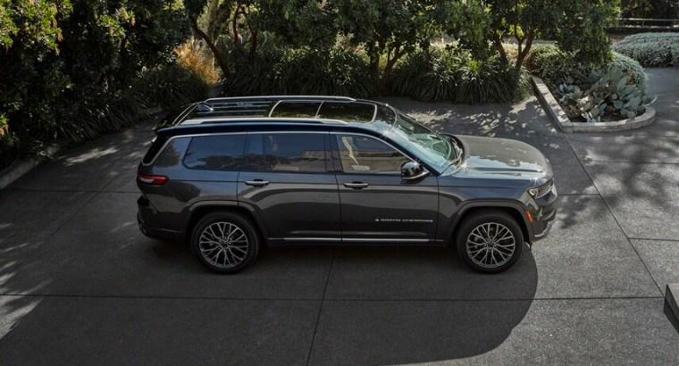 2021-Jeep-Grand-Cherokee-L-13-2