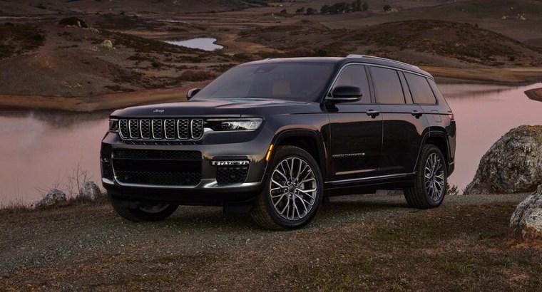 2021-Jeep-Grand-Cherokee-L-25-1