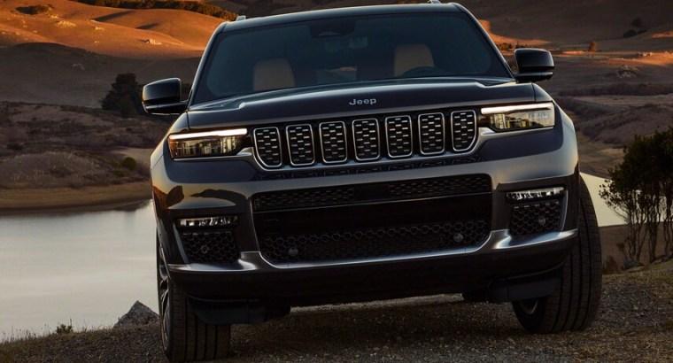 2021-Jeep-Grand-Cherokee-L-27-2