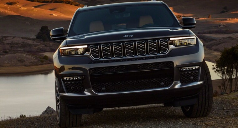 2021-Jeep-Grand-Cherokee-L-27-4