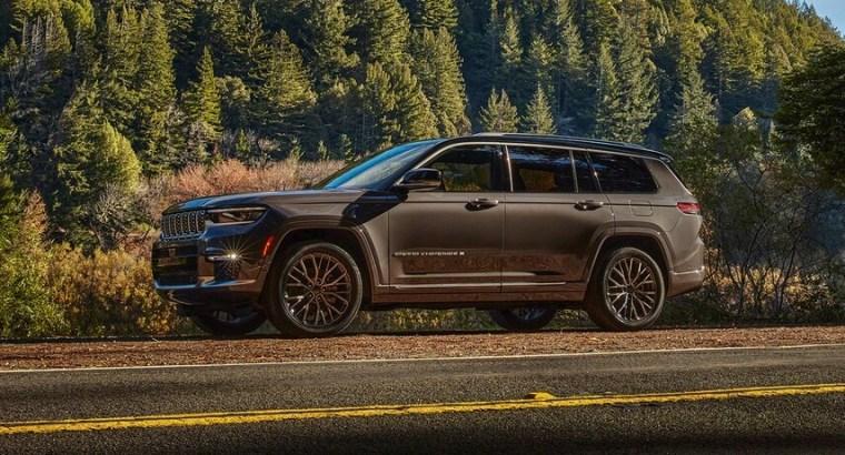 2021-jeep-grand-cherokee-l-18.jpg