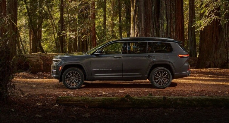 2021-jeep-grand-cherokee-l-23.jpg
