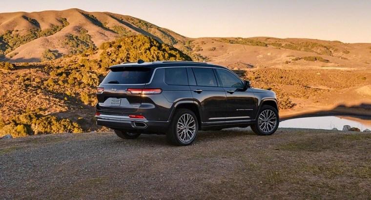 2021-jeep-grand-cherokee-l-28.jpg