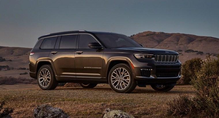 2021-jeep-grand-cherokee-l-29.jpg