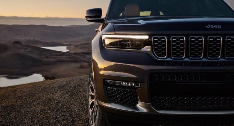 2021-jeep-grand-cherokee-l-30.jpg