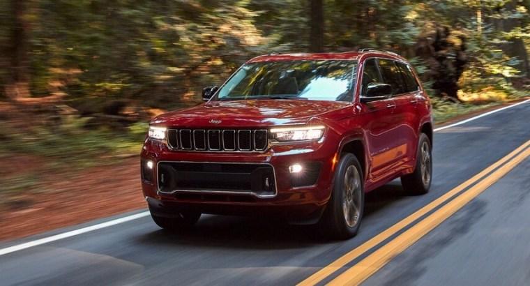 2021-jeep-grand-cherokee-l-36.jpg