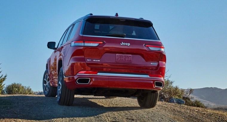 2021-jeep-grand-cherokee-l-40.jpg