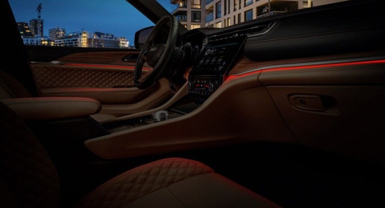2021-jeep-grand-cherokee-l-53.jpg