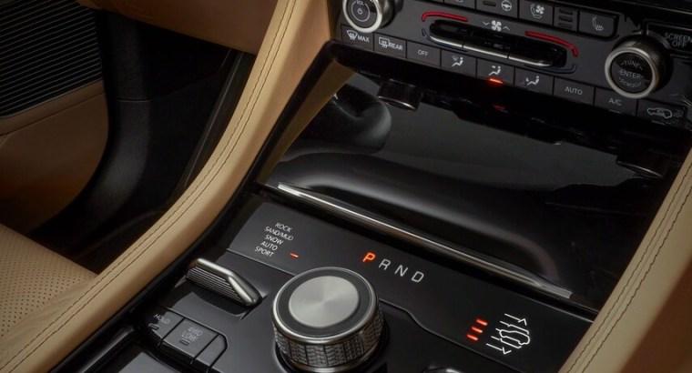 2021-jeep-grand-cherokee-l-57.jpg