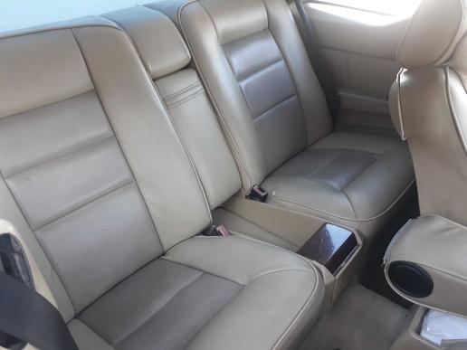 سيارة للبيع أو مقايضة على سيارة أرخص
