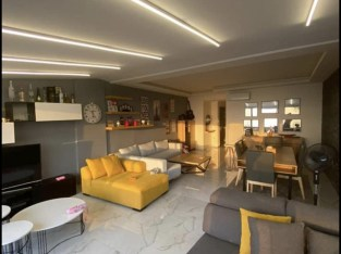 Apartment for sale in Jbeil
