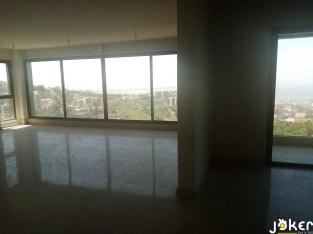 For sale in al Bayada