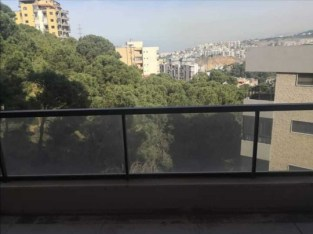 Appartement for sale in Fanar