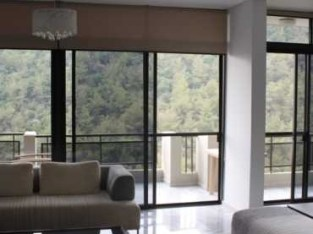 Apartment for sale in Cornet _Chehwan