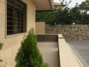 Apartment for sale in Behrsaf