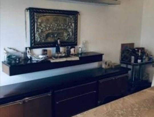 Villa for sale in Rabweh _Matn