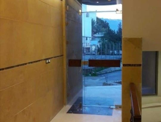 Super Deluxe apartment for sale in Adma