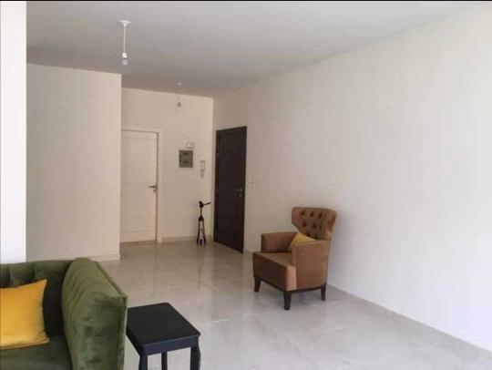 Apartment for sale in Awkar