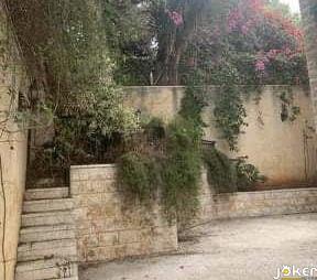 Apartment in Mazraat Yachouh