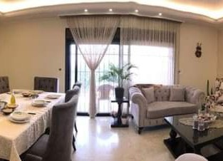 Apartment for sale in Bremmena