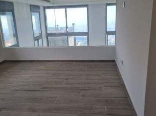 Apartment for sale in Bet Mery