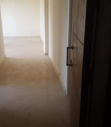 Apartment for sale Mansourieh
