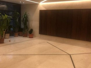 Apartment for sale in Sehel Aalma