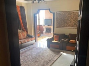 Apartment for sale in Bayt Chabeb
