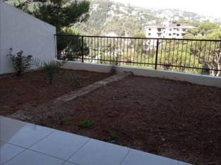Apartment for sale in Mar Chaaya Bremmena