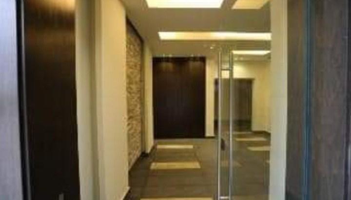 Apartment for sale in Kornet El Hamra