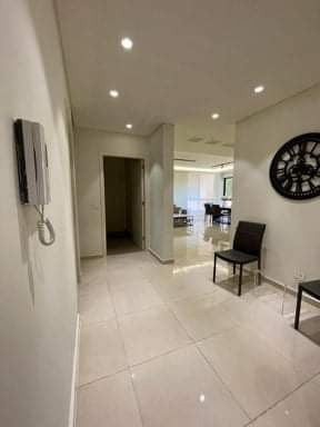 Duplex for sale in Nabay