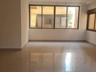 Apartment for sale in Byekout