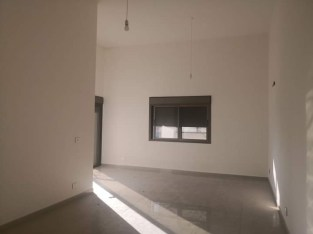 Apartment for sale in Shayle