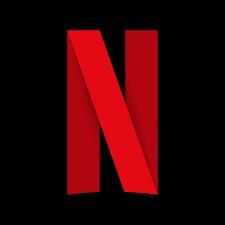 Netflix Trusted Account